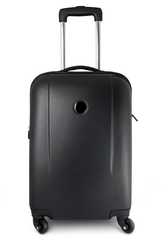 Classic Hardshell Suitcase