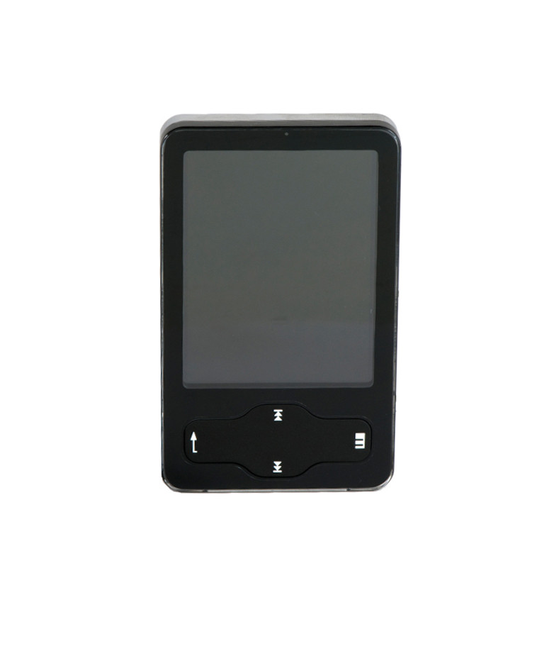 Madison 8GB Digital Media Player