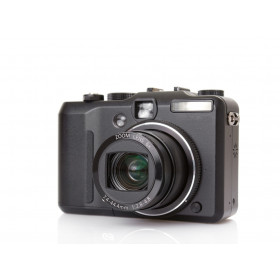 Camera Travel Set